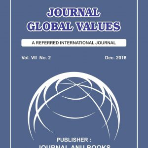 Global Values _ Cover - Copy