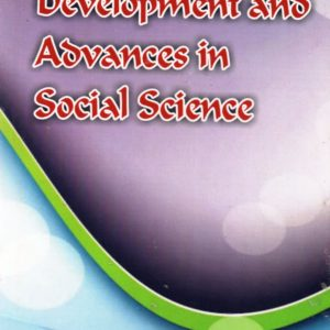 Development and Advances Title
