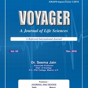 Voyager _ Cover _ Option 5 _Final - Copy