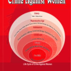 Crime Against Women.jpg 2