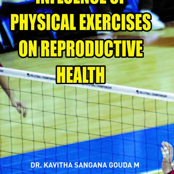 INFLUENCE OF PHYSICAL EXERCISES ON REPRODUCTIVE HEALTH